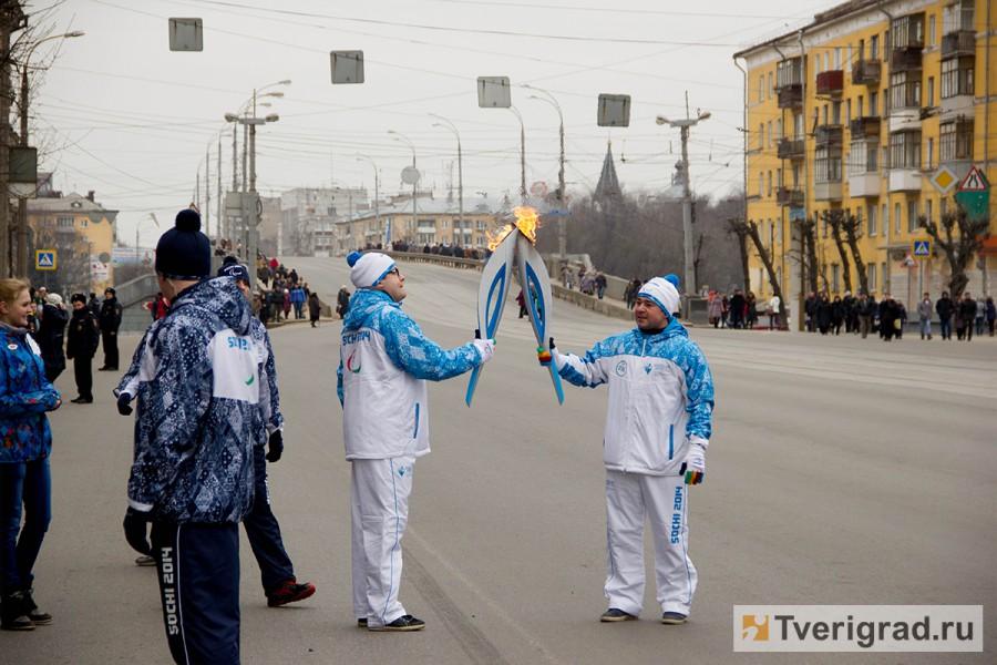 Эстафета-Паралимпийского-огня-в-Твери-9-900x600