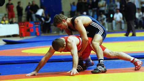sport_14052012_an1