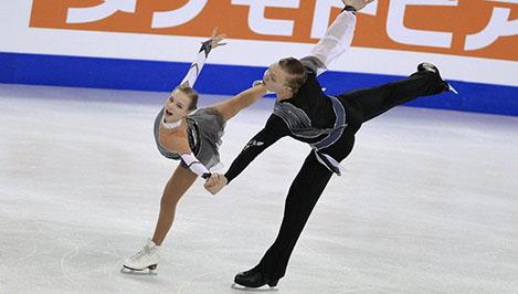 sport_15022016-an2